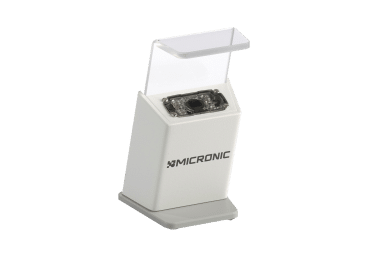 The Micronic tube reader DT500